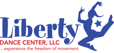 Liberty Dance Center