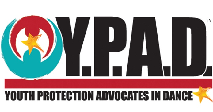 YPAD - Youth Protection Advocates In Dance