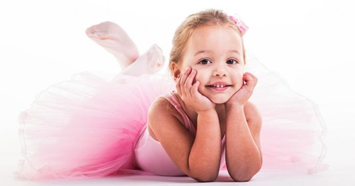 46e574e222d1 Preschool Dance Classes - Are They Right For Your Child